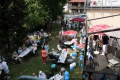 Sommerfest2018_05