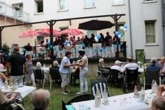 Sommerfest2018_08