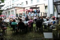 Sommerfest2018_10