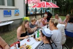 Sommerfest2018_16