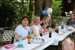 Sommerfest2018_18