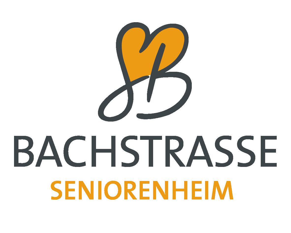 Seniorenheim Bachstrasse